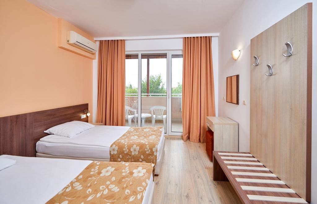 zornica-residence-oda-0015