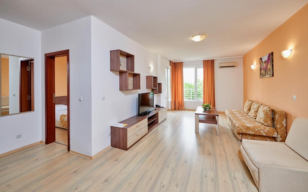 zornica-residence-oda-0016
