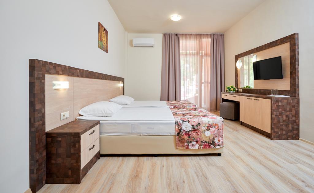 zornica-residence-oda-0017