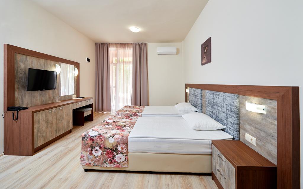 zornica-residence-oda-0018