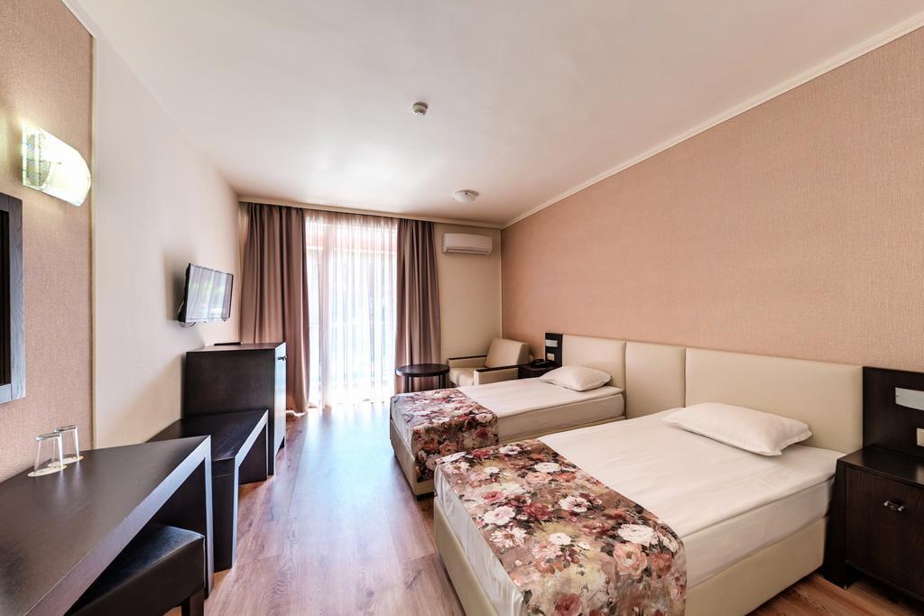 zornica-residence-oda-0021