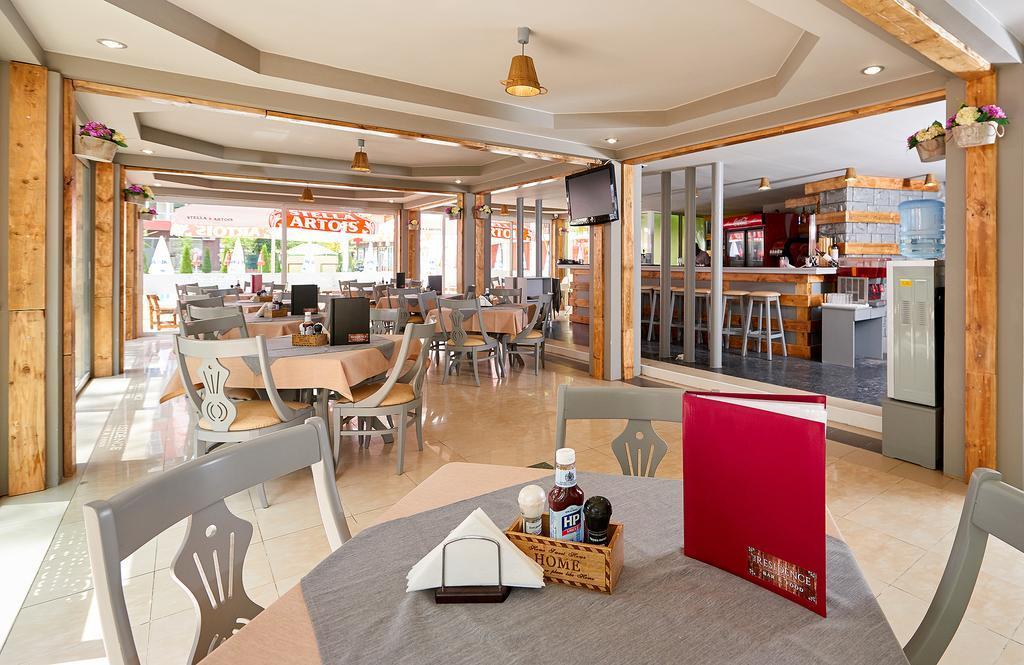 zornica-residence-restoran-0010