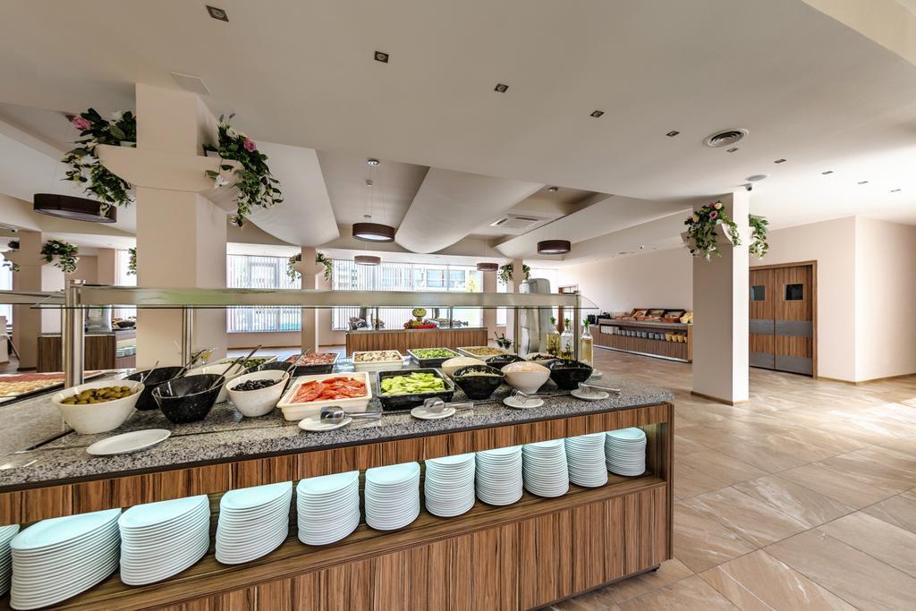 zornica-residence-restoran-0011