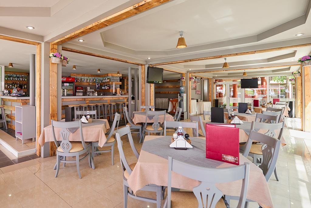 zornica-residence-restoran-003
