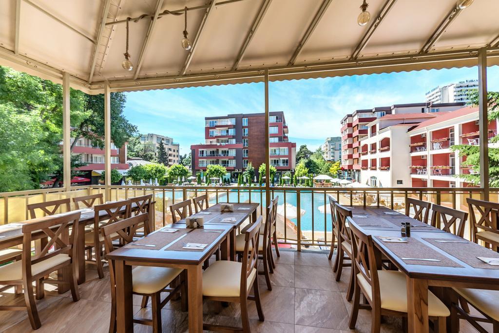 zornica-residence-restoran-006
